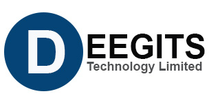 DEEGITS Technology Limited : Ecommerce Services in Malawi
